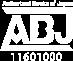 ABJ11601000